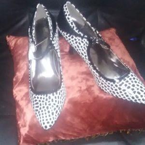 Bellini Dress Shoes